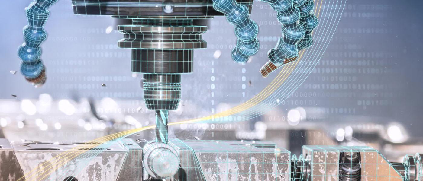 Технологическая подготовка производства для изготовления деталей на станках с ЧПУ